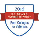 2016-us-news-world-report-best-colleges-for-veterans_150x150