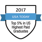 2017-usa-today-top-5-in-us_150x150